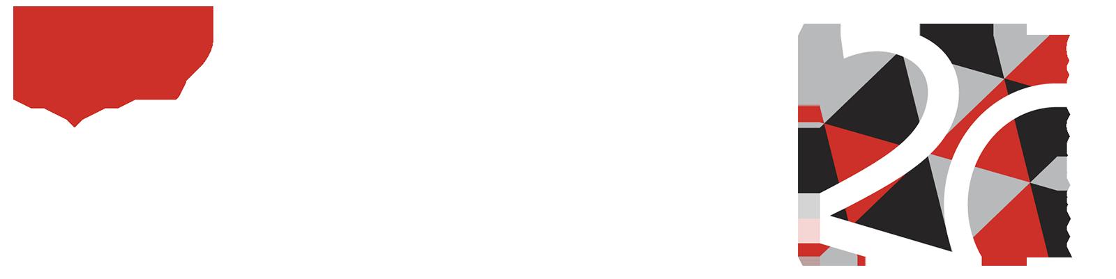 Inicio - Universidad Rey Juan Carlos