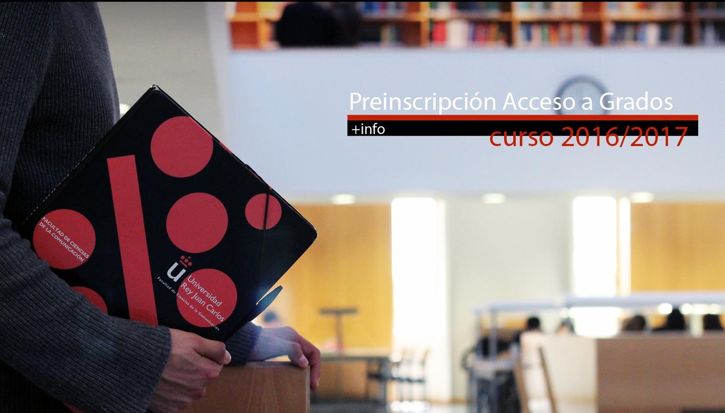 preinscripcion_grados