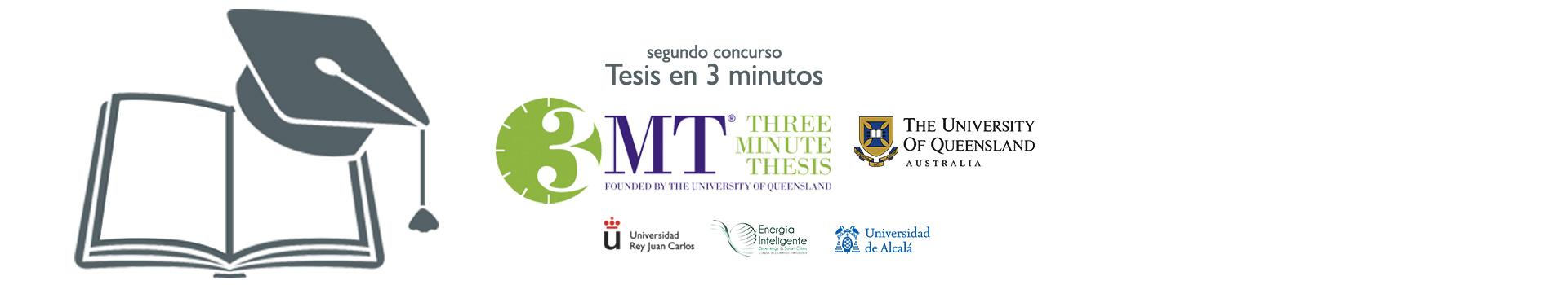 slide_nuevo2017_tesis