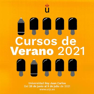 cursos_verano_21