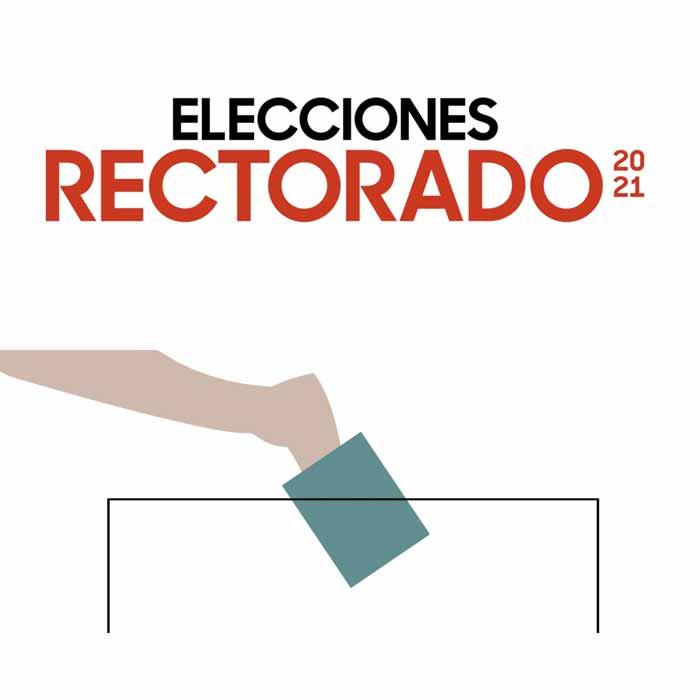 elecciones_rector