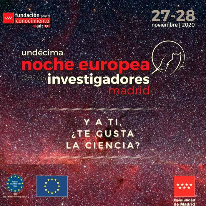 noche_investigadores_2020