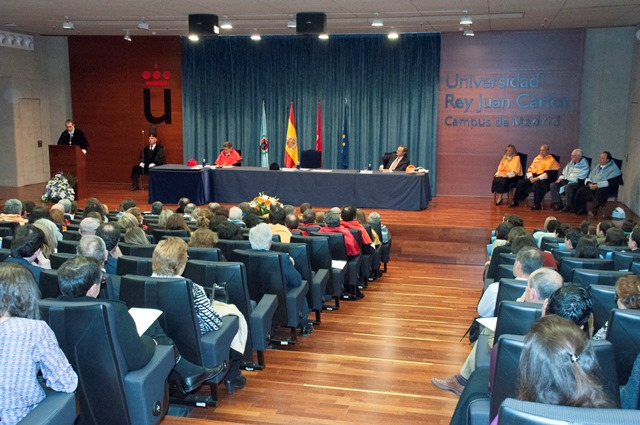 Honoris Alcorcon 2016 203