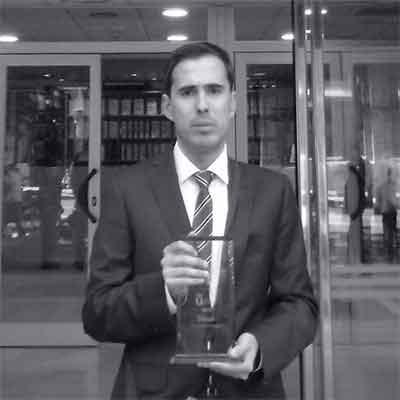 David Roldán Álvarez