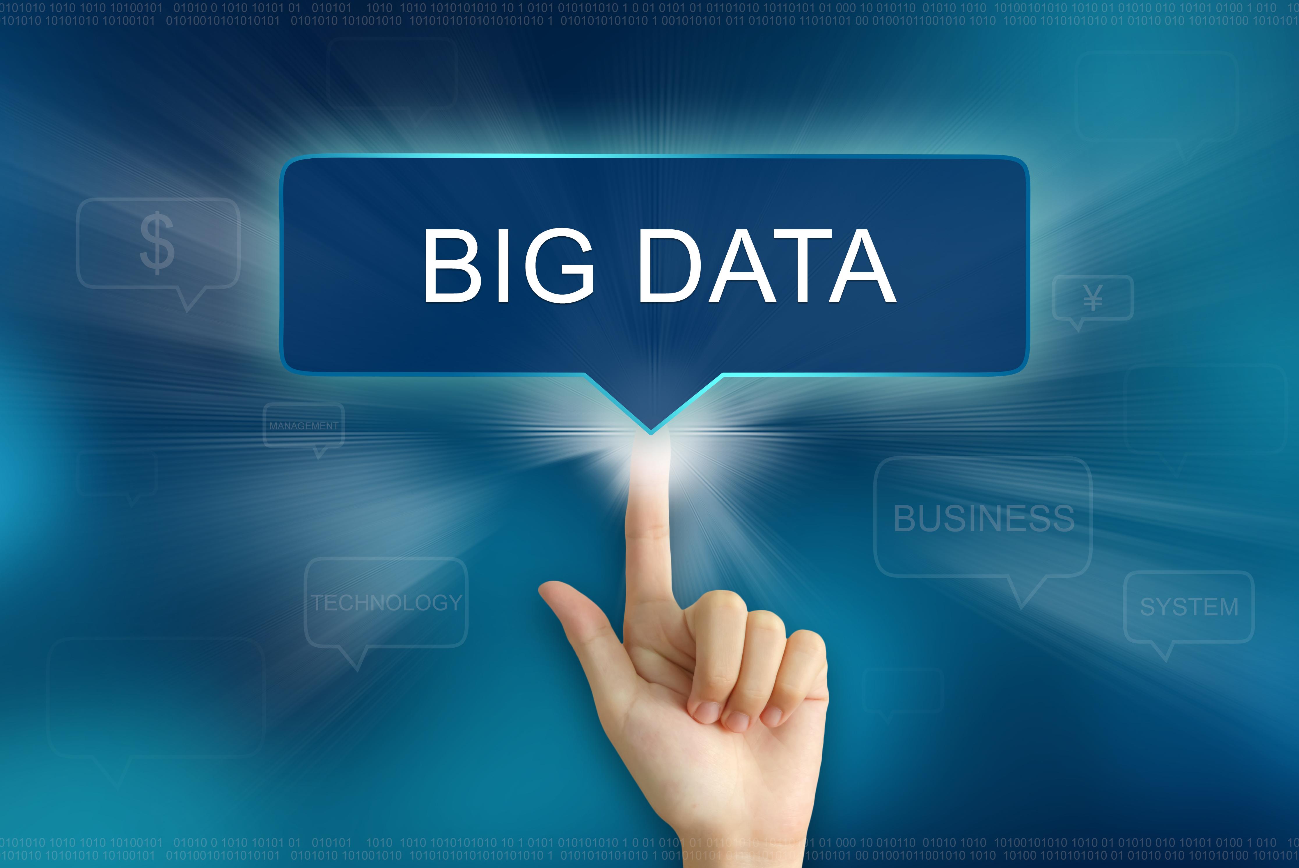 Las organizaciones latinoamericanas recurren al Big Data para planificar las estrategias generales