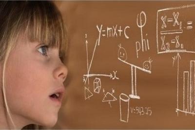 Trucos de magia para acercar las Matemáticas a estudiantes de instituto