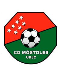 La URJC y el CD Móstoles renuevan su compromiso por un año