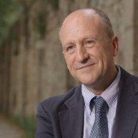 El Catedrático de Ciencia Política y de la Administración, Manuel Villoria, habla sobre la financiación de los partidos políticos en el Congreso de los Diputados
