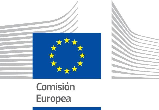La URJC logra un convenio con la Comisión Europea para desarrollar un proyecto sobre transición energética